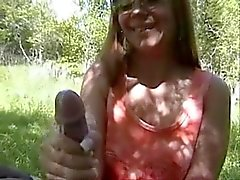 Masturbazioni Therapy - Tecniche di mungitrice pene