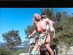 Heiber Geschlecht auf Ibiza