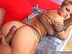 Эксклюзивное порно алекс техас фото 53-972