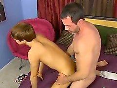 Gay e sexy men branelli anali prima volta in Kyler non si può combattere di ritorno ha