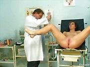 Karışıklık faydalı şey jinekolojik bir doktor sevimlisin gençlik sınavına gerçekleştiren
