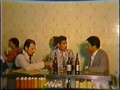 Masculino... At&eacute_ Certo Ponto (1987)