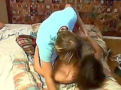 Hot histoires de sexe gay réel hindi Dillon & Kyros - Undie Fuck!