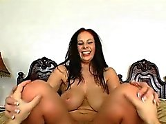 Very Dicke Titten Gianna Michaels