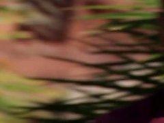 Jessica accueille un couple rousse torride