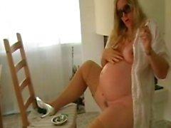 1fuckdatecom fumadoras embarazadas se tan jodidamente