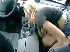 г neukt Haar Auto