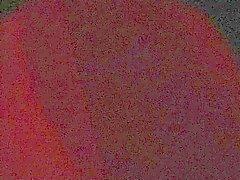 aasian punainen valo piilokamera