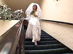 Hayles matrimonio