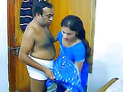 Hint Amateur Couple Balayı Sex Exposed