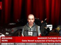 Isis för muslim i Paris fransman bomba 2015 levande bilder