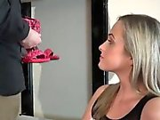 Paki blowjob and japanese teen lesbian strapon Woody is sell