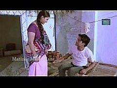 de vídeo desi Bhabhi de Super Sex XXX Pareja india reciente actriz