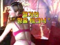 Korea Korea Show Body - porndl.me -load.vn