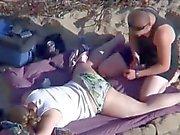Real Amateur Couple # Rec uzun dick büyük bikini Voyeur sikikleri