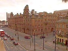 BB UK , Manchester I