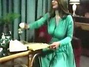 Vintage - 70s Briten Porn