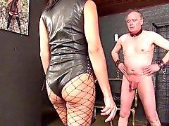 cbt frankfurt anal escort