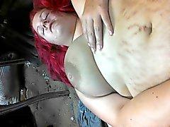 jenny besoin de son EXS big cock de retour