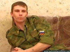 русская армии 16