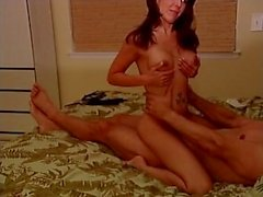 Amy Fisher sextape