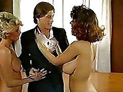 Classic - Like a Virgin ( 1,985 tuhat )