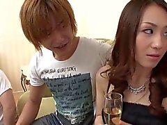 Yuuna Ozawa