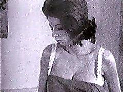 Clásica cigarros Striptease & Glamour # 05