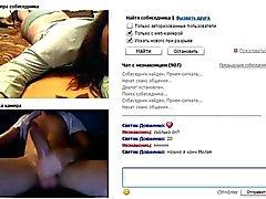 venäjä Chat