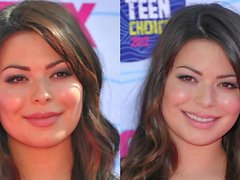 Miranda Cosgrove photos