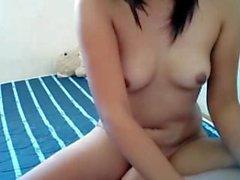 Kimberlyn Naked Filippiinit