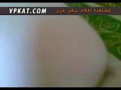 arab för kön 9hab