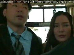 Halka alt Japon hemşire altıtynine oral seks