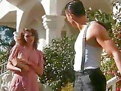 El Valentino Story ( Hakan Serbes )