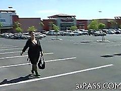 Sesso con grassoccia diretta cam