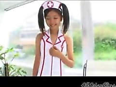 Teenager Ass 1 G123t asiatischen asian Cumshot Cumshot zu schlucken japanisch chinesisch