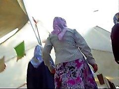 turbante mulheres 001