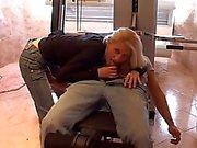 Meninas alemãs ... (Filme Completo) F70