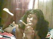 seksikkäitä läheltä tupakoimattomille