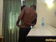 Preservativi analized african si ha crespa