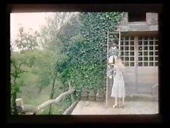 Franskabil för klassiker hel film ( 1977 )