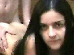 Arabische Muslim Teen Webcam Fuck - FreeFetishTVcom