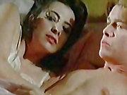 Donatella Damiani - The peccato di Lola ( 1.985 )