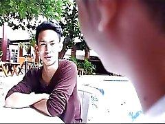 Thaise man 7