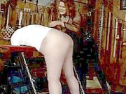 Mistress Cherri The Good Slave's Reward
