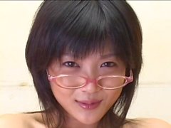 Young japanilaisten lasit merkintä jism