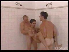 Erotizm Filmin 841