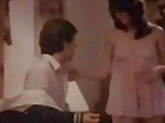 De L'amour (1984 )