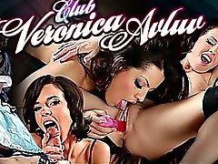 Del club di Veronica Avluv Rimorchio 06