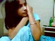 Peituda tetas de prostituta paquistanês sugado e tateou